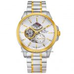 Đồng hồ Olym Pianus OP9908-88AGSK-T