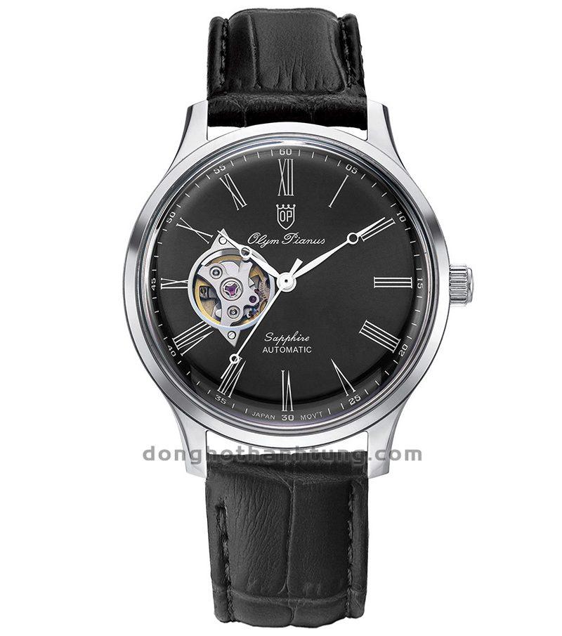 Đồng hồ Olym Pianus OP99141-71.1AGS-GL-D