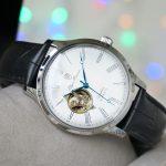 Đồng hồ Olym Pianus OP99141-71.1AGS-GL-T