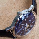Đồng hồ Olym Pianus OP99141-71.1AGS-GL-X