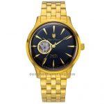 Đồng hồ Olym Pianus OP99141-71AGK-D