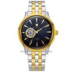 Đồng hồ Olym Pianus OP99141-71AGSK-D
