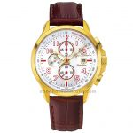 Đồng hồ Olym Pianus OP89022-3GK-GL-T