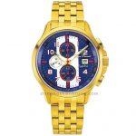 Đồng hồ Olym Pianus OP89022-3GK-X