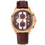 Đồng hồ Olym Pianus OP89022-3GR-GL-N