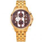 Đồng hồ Olym Pianus OP89022-3GR-N