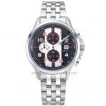 Đồng hồ Olym Pianus OP89022-3GS-D