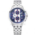 Đồng hồ Olym Pianus OP89022-3GS-X