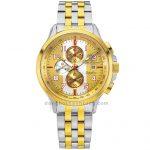 Đồng hồ Olym Pianus OP89022-3GSK-V