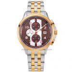 Đồng hồ Olym Pianus OP89022-3GSR-N
