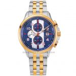 Đồng hồ Olym Pianus OP89022-3GSR-X