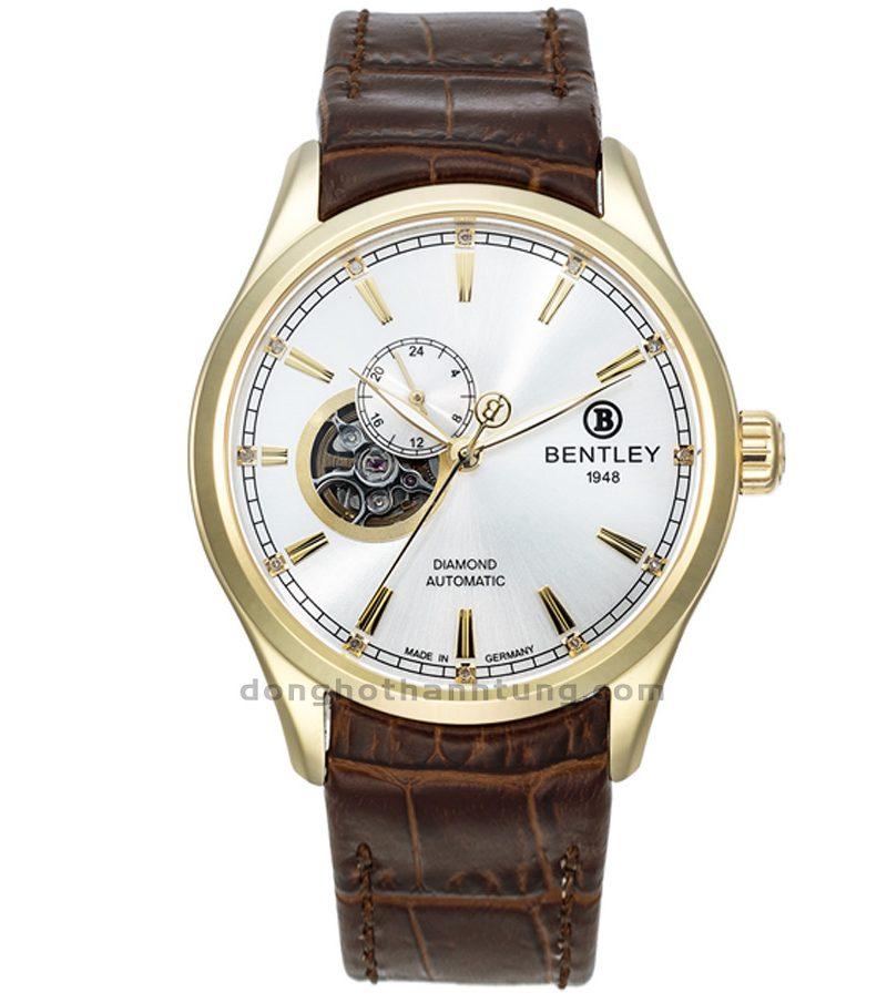 Đồng hồ Bentley BL1784-152KCD