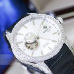 Đồng hồ Bentley BL1784-252WCB-S2