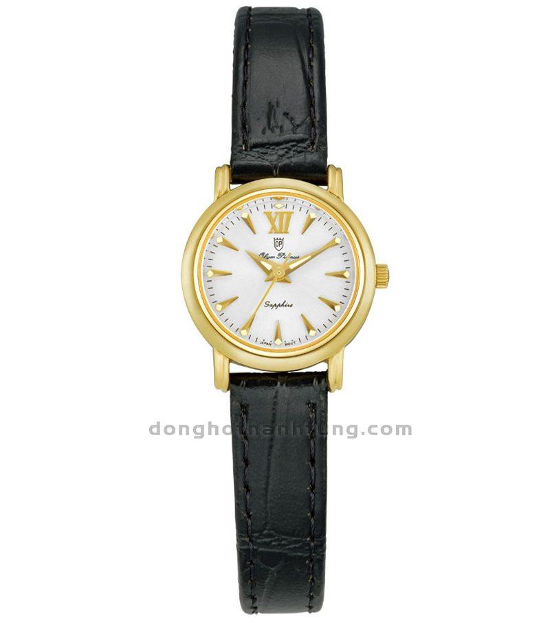 Đồng hồ Olym Pianus OP130-07LK-GL-T