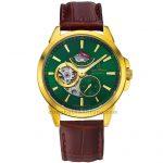 Đồng hồ Olym Pianus OP9908-88.1AGK-GL-XL