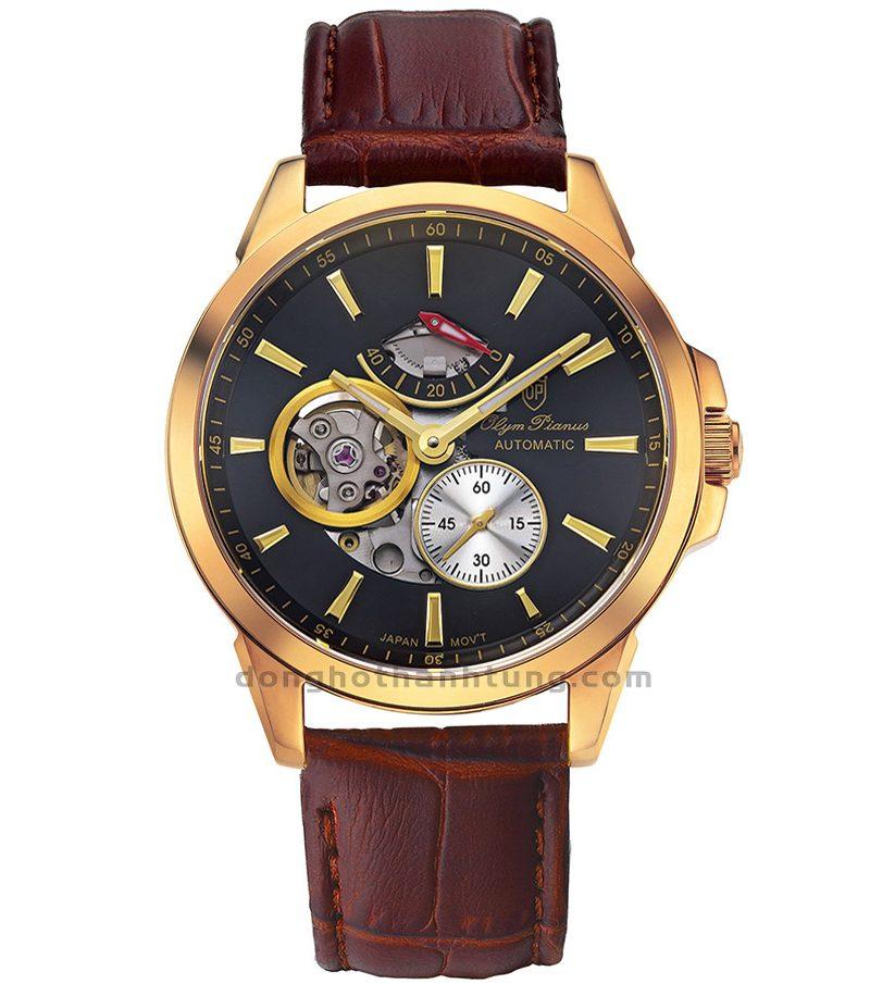Đồng hồ Olym Pianus OP9908-88.1AGR-GL-D