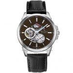 Đồng hồ Olym Pianus OP9908-88.1AGS-GL-N