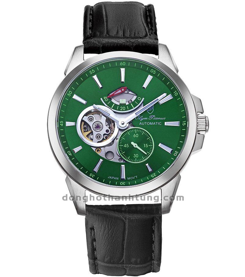 Đồng hồ Olym Pianus OP9908-88.1AGS-GL-XL