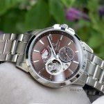 Đồng hồ Olym Pianus OP9908-88.1AGS-N