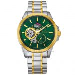 Đồng hồ Olym Pianus OP9908-88.1AGSK-XL