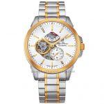 Đồng hồ Olym Pianus OP9908-88.1AGSR-T
