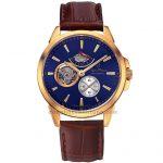 Đồng hồ Olym Pianus OP9908-88AGR-GL-X