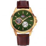 Đồng hồ Olym Pianus OP9908-88AGR-GL-XL