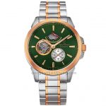 Đồng hồ Olym Pianus OP9908-88AGSR-XL