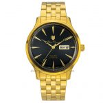 Đồng hồ Olym Pianus OP99141-56AGK-D
