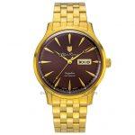 Đồng hồ Olym Pianus OP99141-56AGK-N