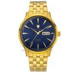 Đồng hồ Olym Pianus OP99141-56AGK-X
