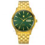 Đồng hồ Olym Pianus OP99141-56AGK-XL