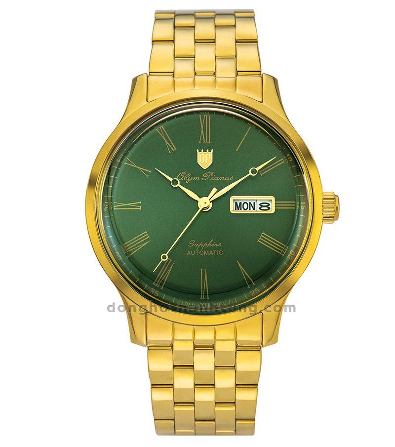 Đồng hồ Olym Pianus OP99141-56.1AGK-XL