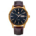 Đồng hồ Olym Pianus OP99141-56AGR-GL-D