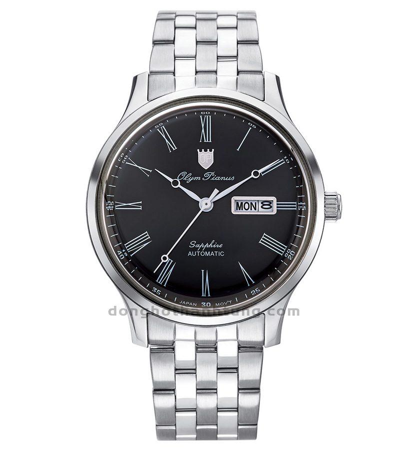 Đồng hồ Olym Pianus OP99141-56.1AGS-D