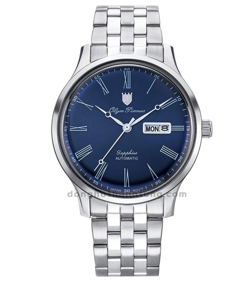 Đồng hồ Olym Pianus OP99141-56.1AGS-X