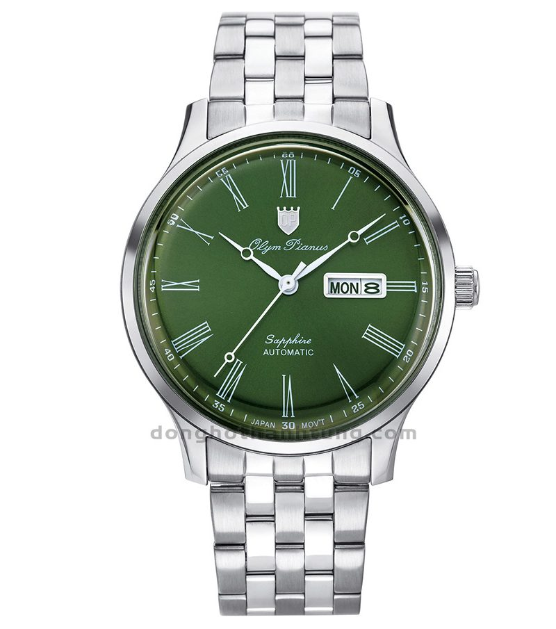 Đồng hồ Olym Pianus OP99141-56.1AGS-XL