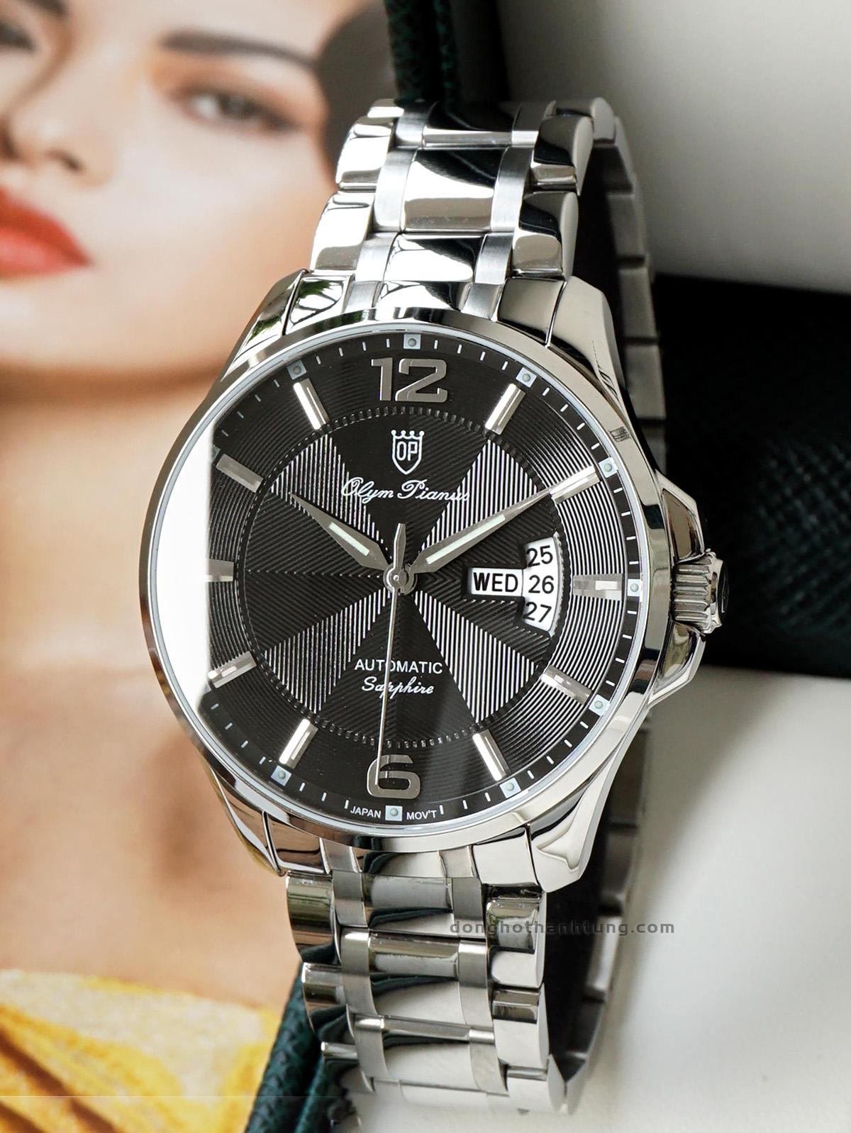 Đồng hồ Olym Pianus OP9923AMS-D_1