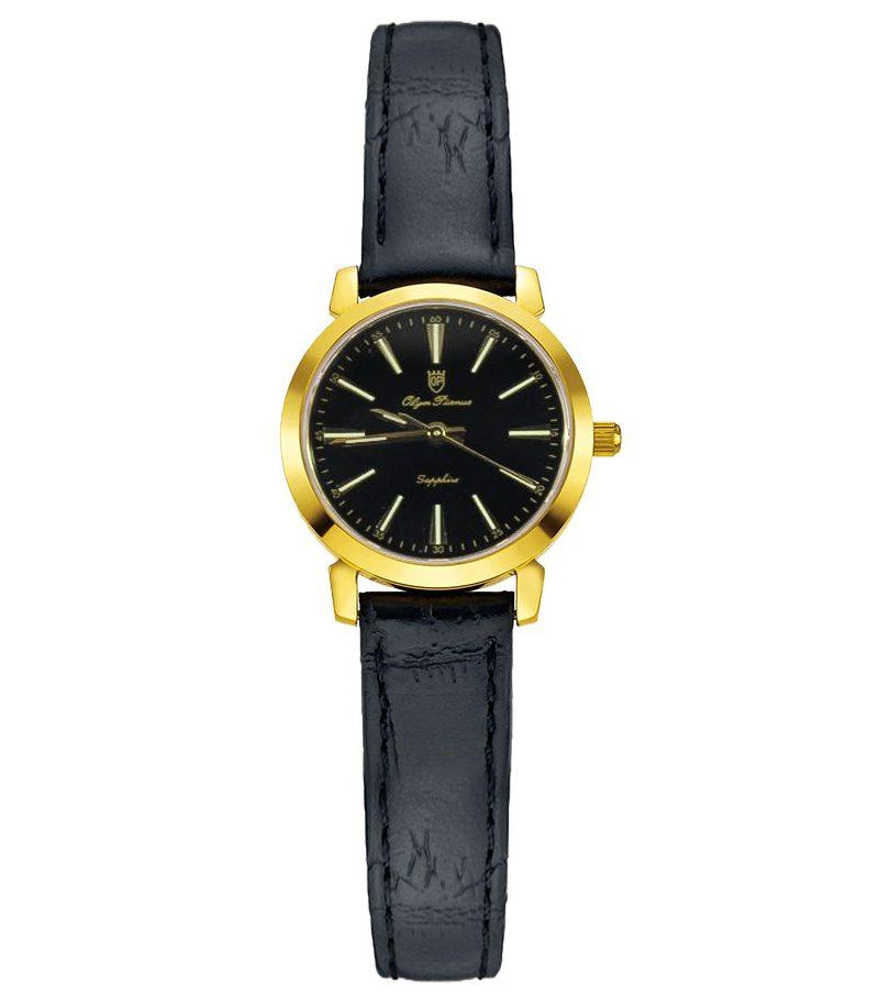 Đồng hồ Olym Pianus OP130-03LK-GL-D