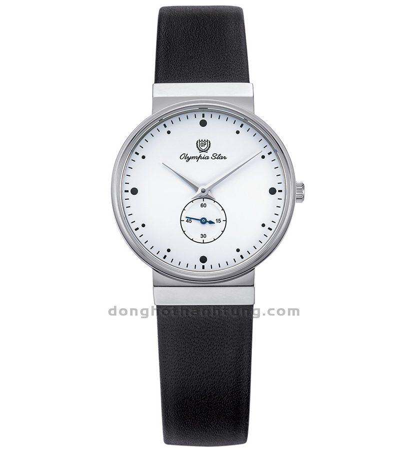 Đồng hồ Olympia Star OPA58080LS-GL-T