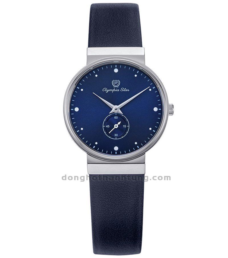 Đồng hồ Olympia Star OPA58080LS-GL-X