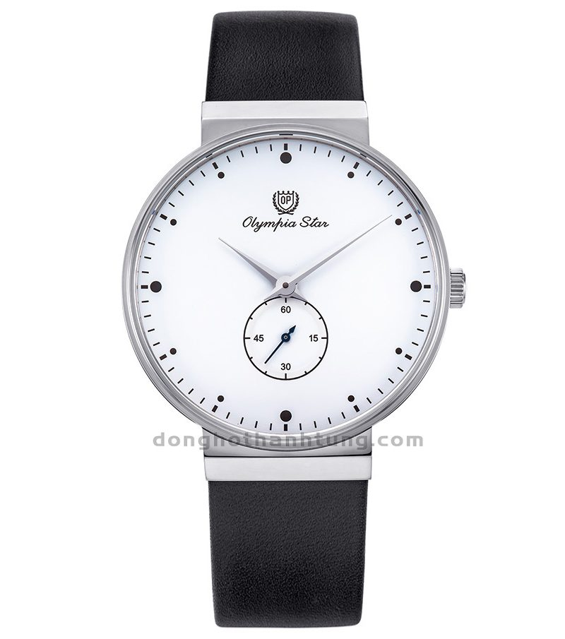 Đồng hồ Olympia Star OPA58080MS-GL-T