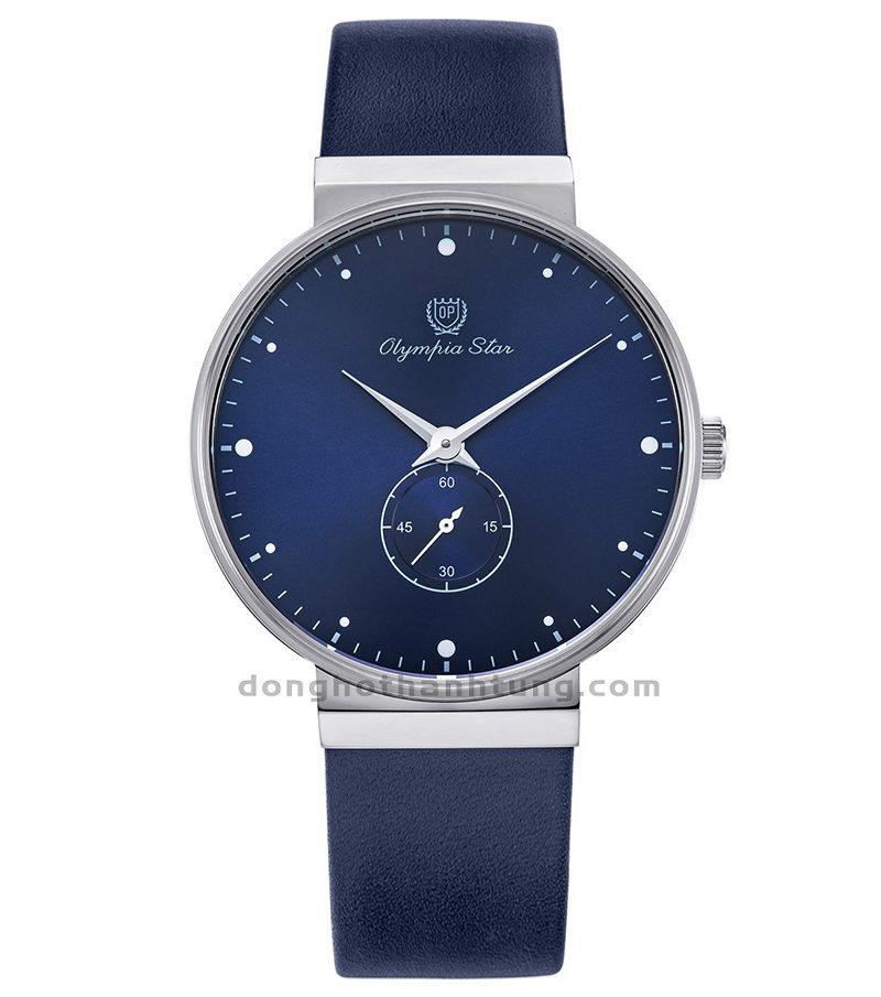 Đồng hồ Olympia Star OPA58080MS-GL-X