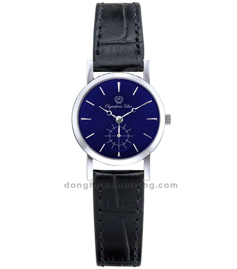 Đồng hồ Olympia Star OPA58082LS-GL-X