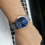 Đồng hồ Olympia Star OPA58082MS-X