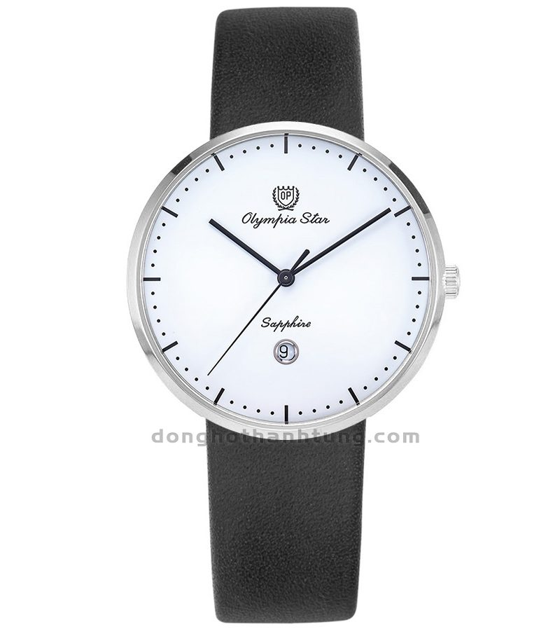 Đồng hồ Olympia Star OPA58083MS-GL-T