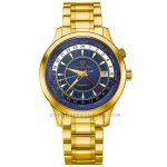 Đồng hồ Olympia Star OPA98027GK-X