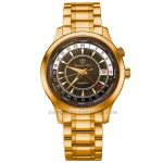 Đồng hồ Olympia Star OPA98027GR-N
