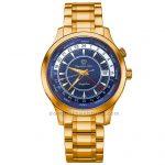 Đồng hồ Olympia Star OPA98027GR-X