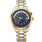 Đồng hồ Olympia Star OPA98027GSK-X